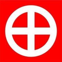 Shimadzu Corporation logo
