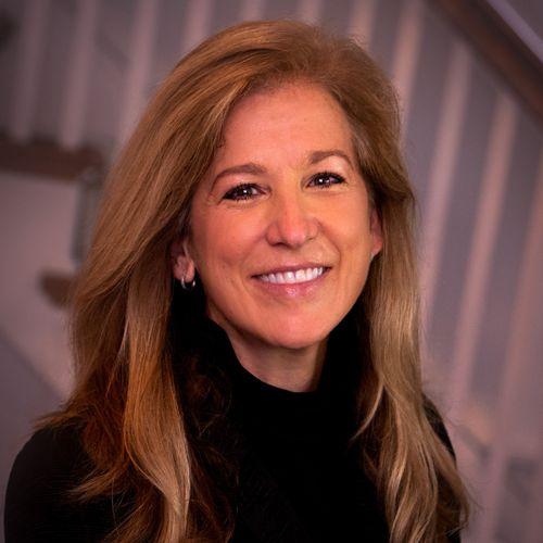 Susan Rodriguez
