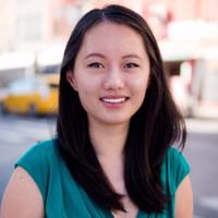 Katherine Huang