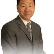 Leo Pang