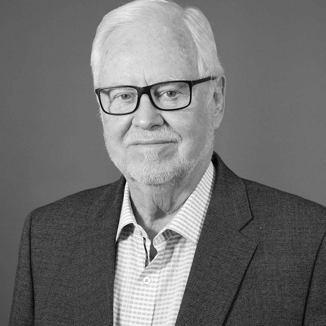 Dean Hubbard