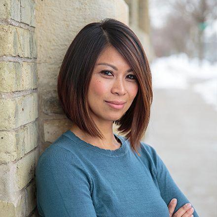 Joy Nguyen