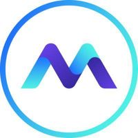 Mozper logo