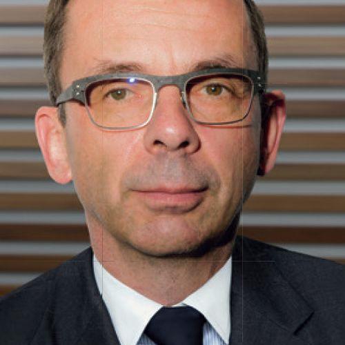 Mark Littel