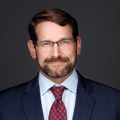 Timothy J. Cesarek
