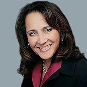 Janice Pinson