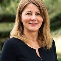 Victoria D. Johnson