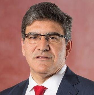 José Antonio Álvarez Álvarez