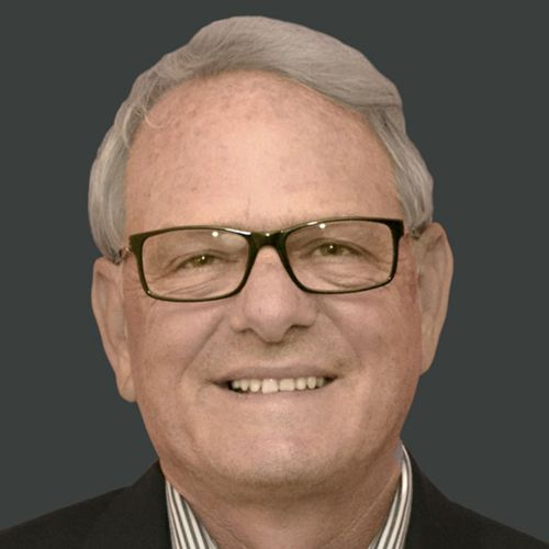 Bob Thibodeaux