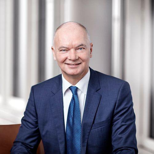 Boris Nørgaard Kjeldsen