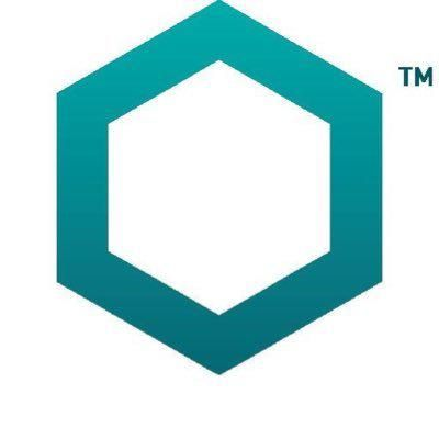 hexagon-composites-company-logo