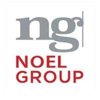The Noel Group logo