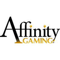 Affinity Gaming logo