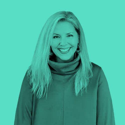 Jennifer Longnion
