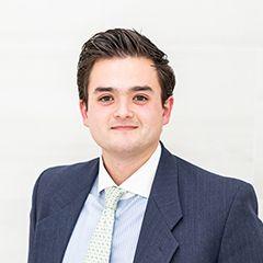 Profile photo of Nicholas Shealy, Financial Advisor at Seventy2 Capital
