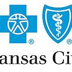 Blue Cross And Blue Shield Of Ka... logo