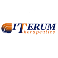 Iterum Therapeutics logo