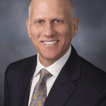 Jim Strohman