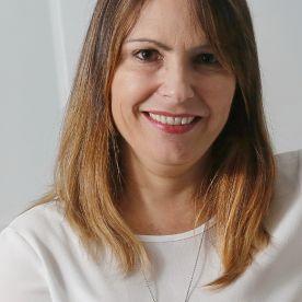 Mariana Silveira