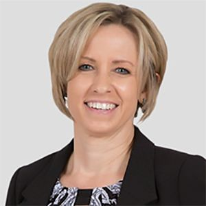 Stacey Onnen