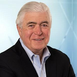 Patrick McLaughlin