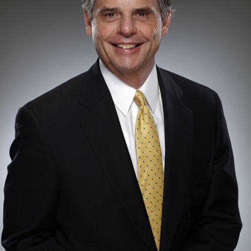Joel T. Murphy