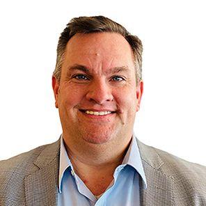 Brian Linscott
