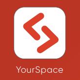 UrSpayce logo
