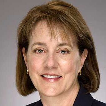 Susan Zoch