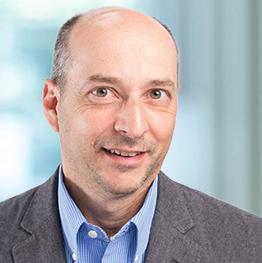 Steve Piscitelli