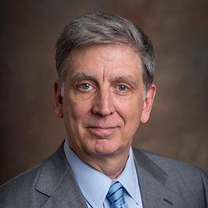 Andrew C. McCormick