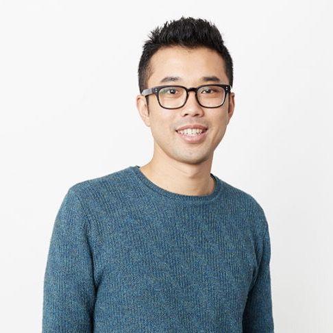 Jim Chou