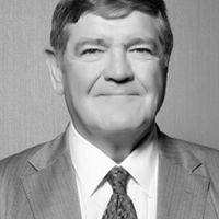 Terry Lyons