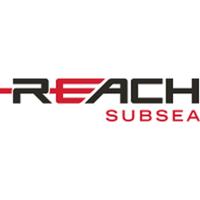 Reach Subsea logo