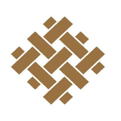 CommuniCare Health Centers logo