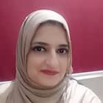Saima Noureen