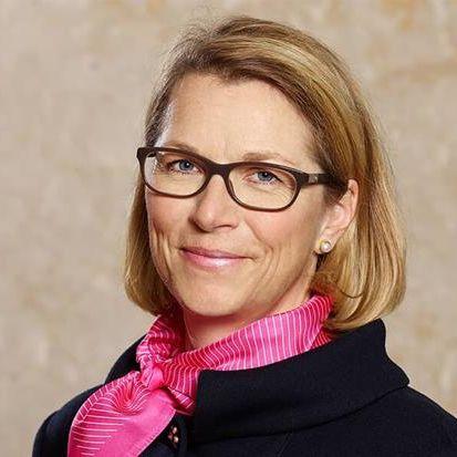 Christine Maria Bortenlänger