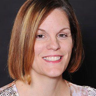 Andrea Foley