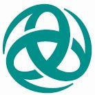 Triodos Bank N.V. logo