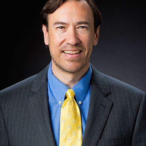 Michael Misumi