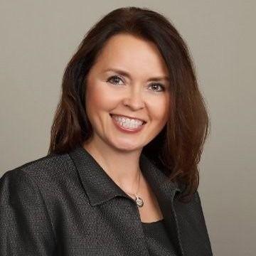Lisa Keglovitz