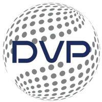 Dallas Venture Pa... logo