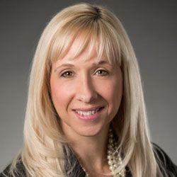 Jill C. Olander