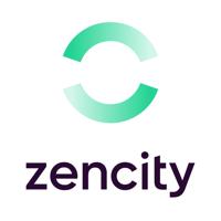 Zencity logo
