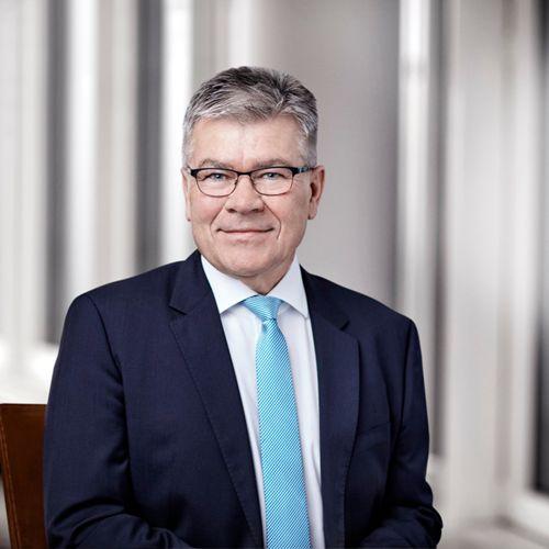 Jørgen Hesselbjerg Mikkelsen