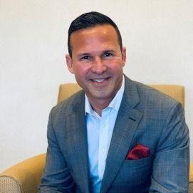 Carlos Abrams-Rivera