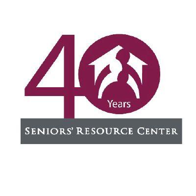 SENIORS RESOURCE CENTER INC logo