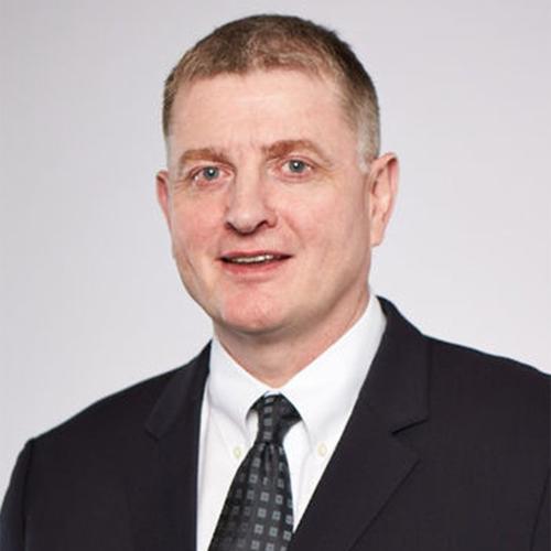 Alan Hair