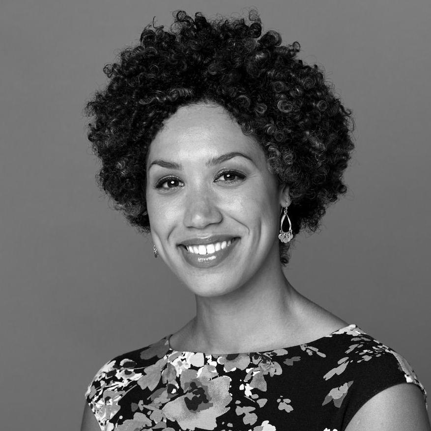 Elisa Hamilton