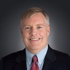Brian G. Macnamara